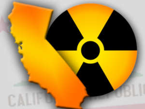 California Radiation