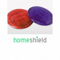 HomeShield Radiation Protection